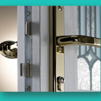 Fitted Double Glazed Doors Online Prices