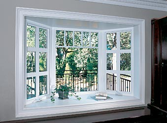 New Double Glazing Windows
