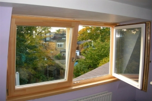 Double Glazing: Money Saving and Other Benefits